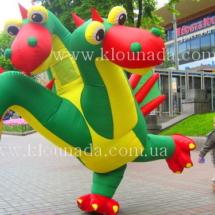 13-drakon-pnevmokukla
