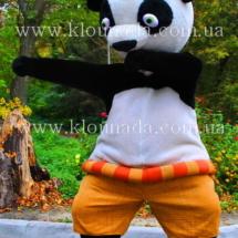 54-panda-kun-fu