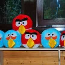 angry-birds-1