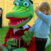 krokodil-gena-2