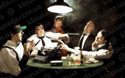 mafia-game
