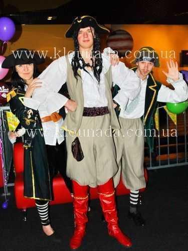 piraty-1
