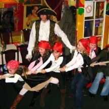 piraty-4